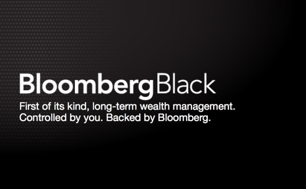 Quelle: Bloomberg Black (Screenshot)